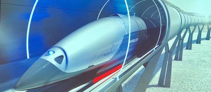 future-transport-hyperloop