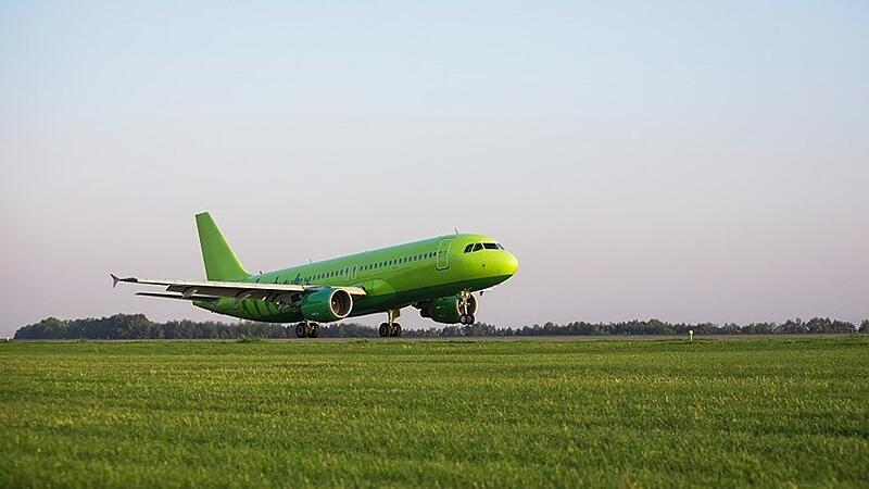 green-aviation-fue