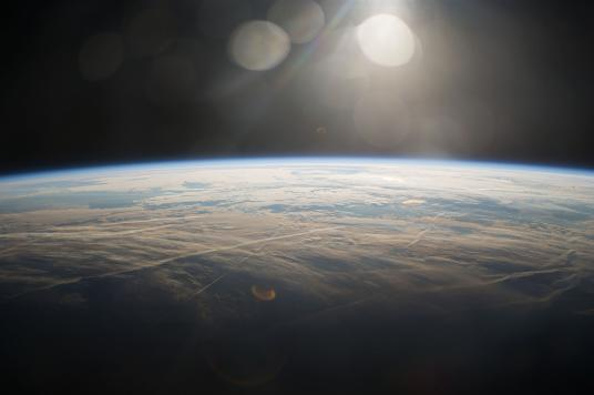 space-hotel-earth-from-space