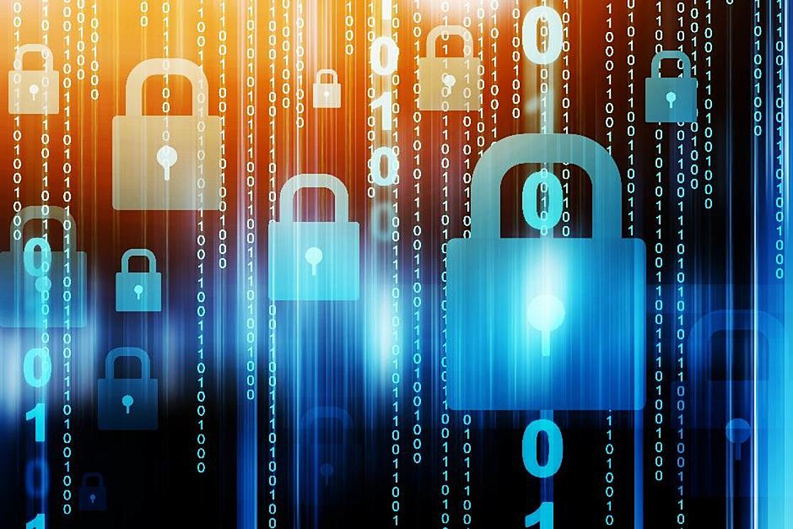 Security by design cybersecurity solutions: tzChromar