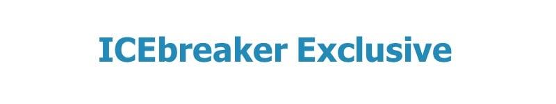 ICEbreaker Exclusive