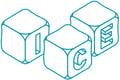 ICE ICT company logo