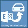 exchange server backup