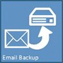 email backup