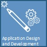 application design and development
