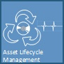 asset lifecycle management