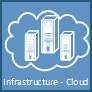 infrastructure cloud