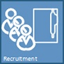 recruitment - resource contracting