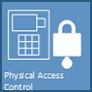 physical access control - security