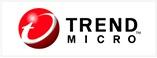 logo of Trend micro
