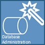 database management - technical support