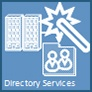 directory services - technical support