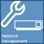 network management - technical support