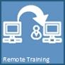 remote training