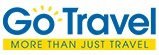 Go-Travel-company-logo