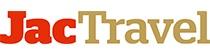 JacTravel-company-logo