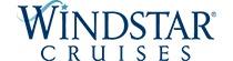 Windstar.Cruises-company-logo