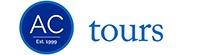 ac-tours-company-logo