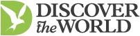 discover-the-world-company-logo