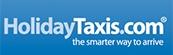holidaytaxis.com-company-logo