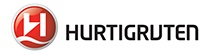 hurtigruten-company-logo