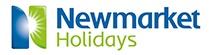 newmarket-holidays-company-logo