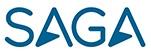 saga-company-logo