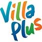villa-plus-company-logo
