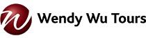 wendy-wu-travel-company-logo