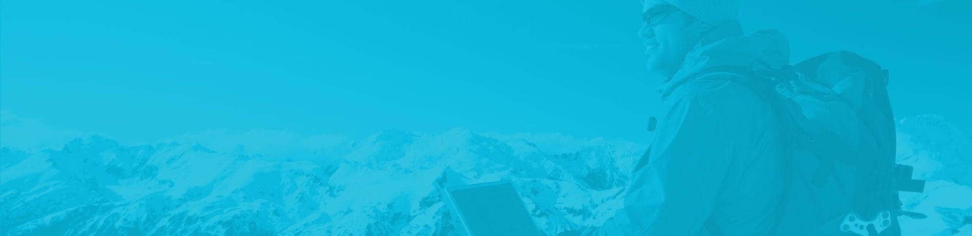 work-banner.jpg