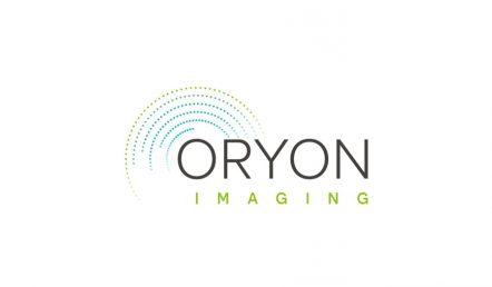 Oryon Imaging