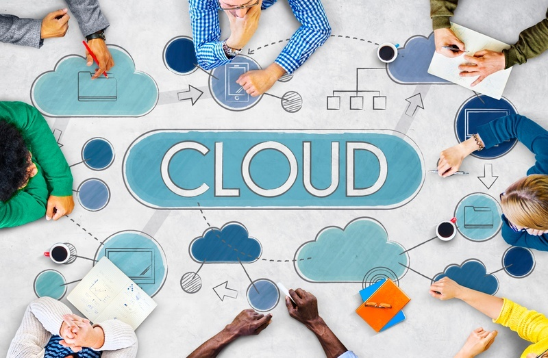 cloud-computing-people