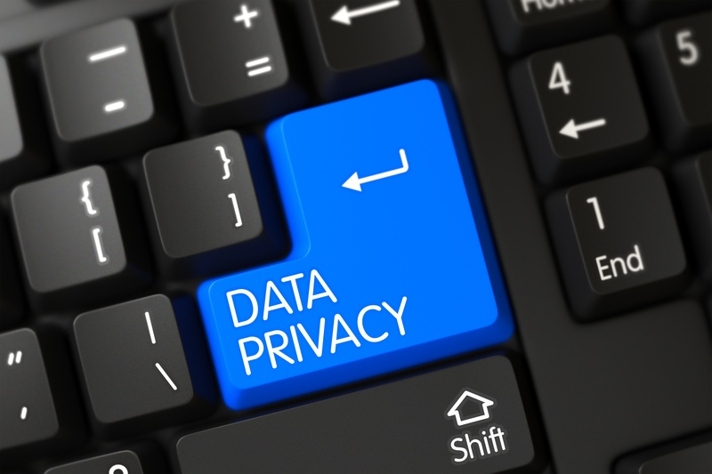 data-privacy-key