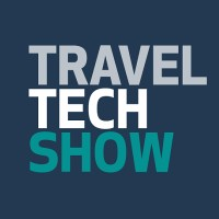 Travel Tech Show
