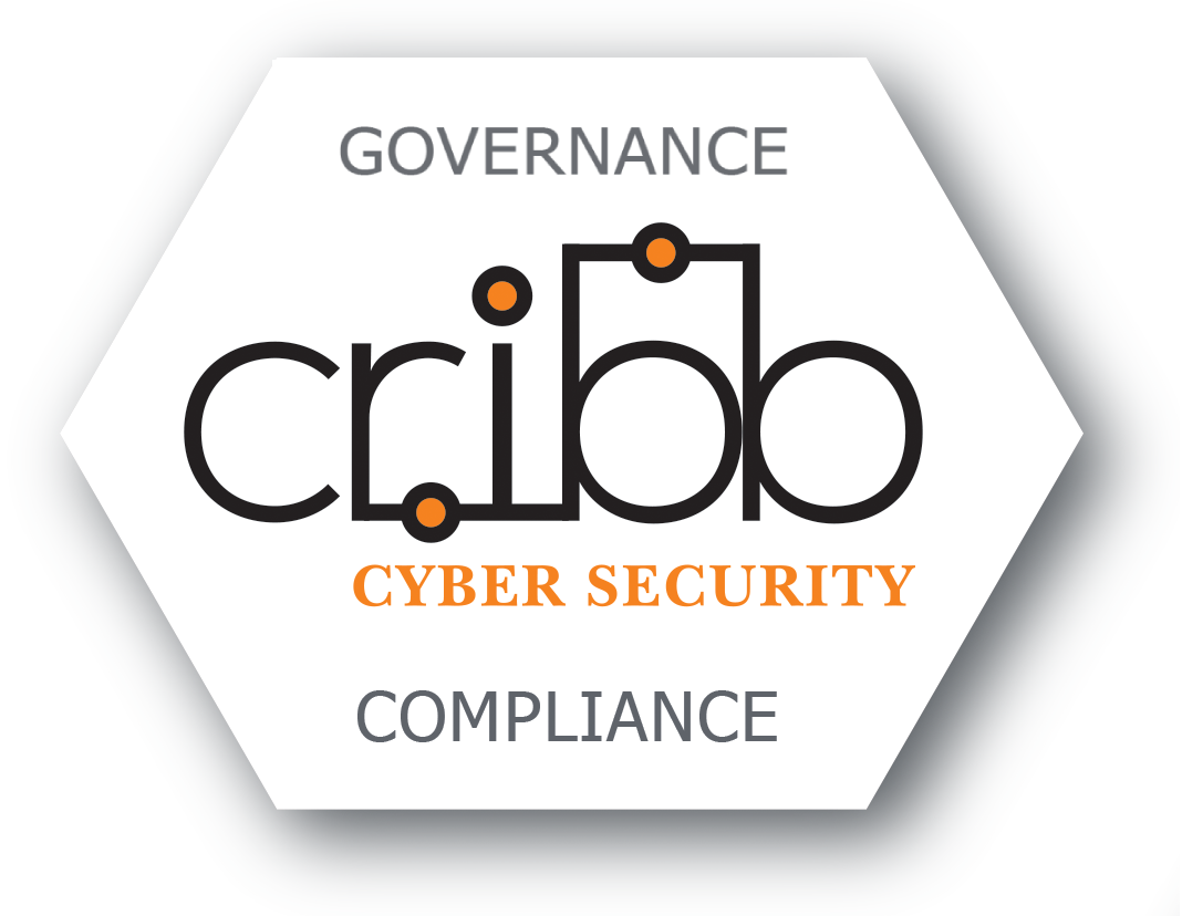 Cribb Cyber Security