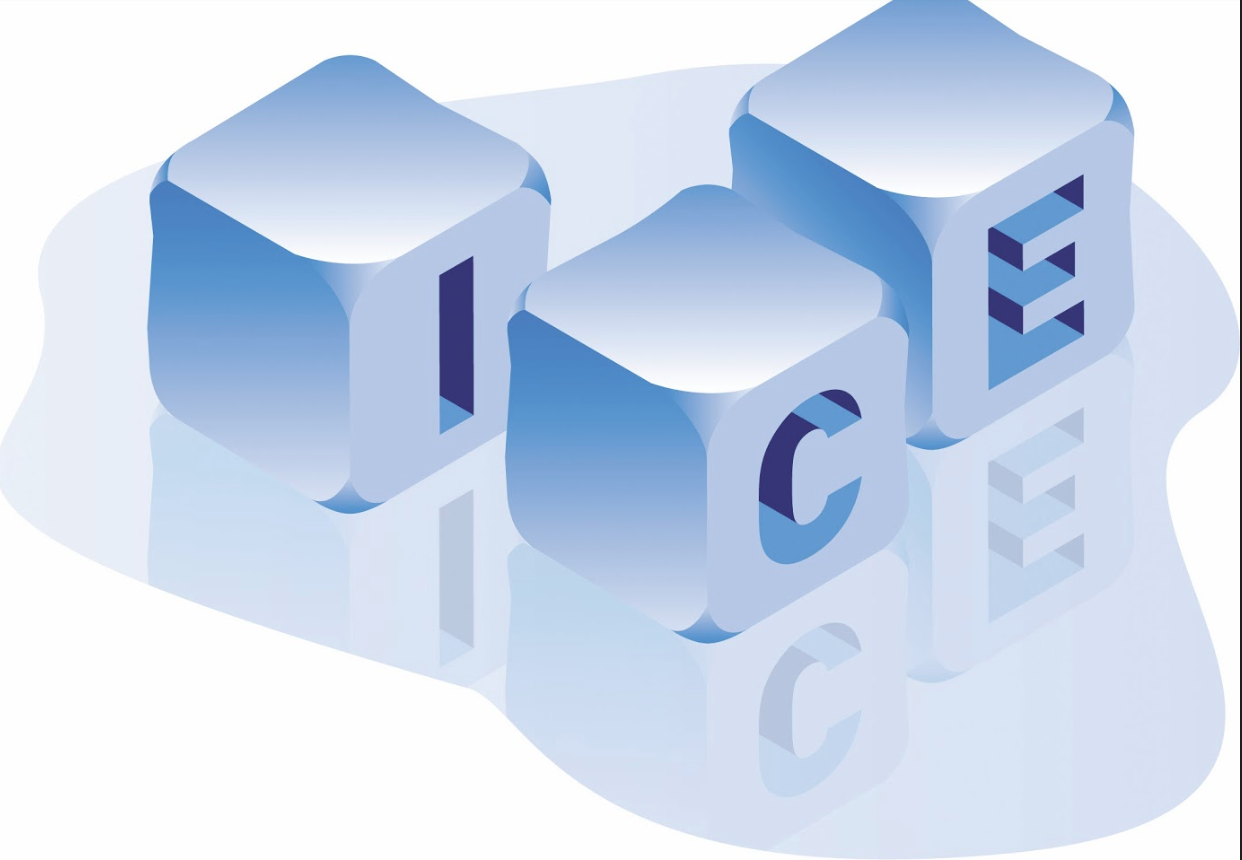 iceict-old-cubes-logo