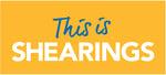 shearings holidays company logo
