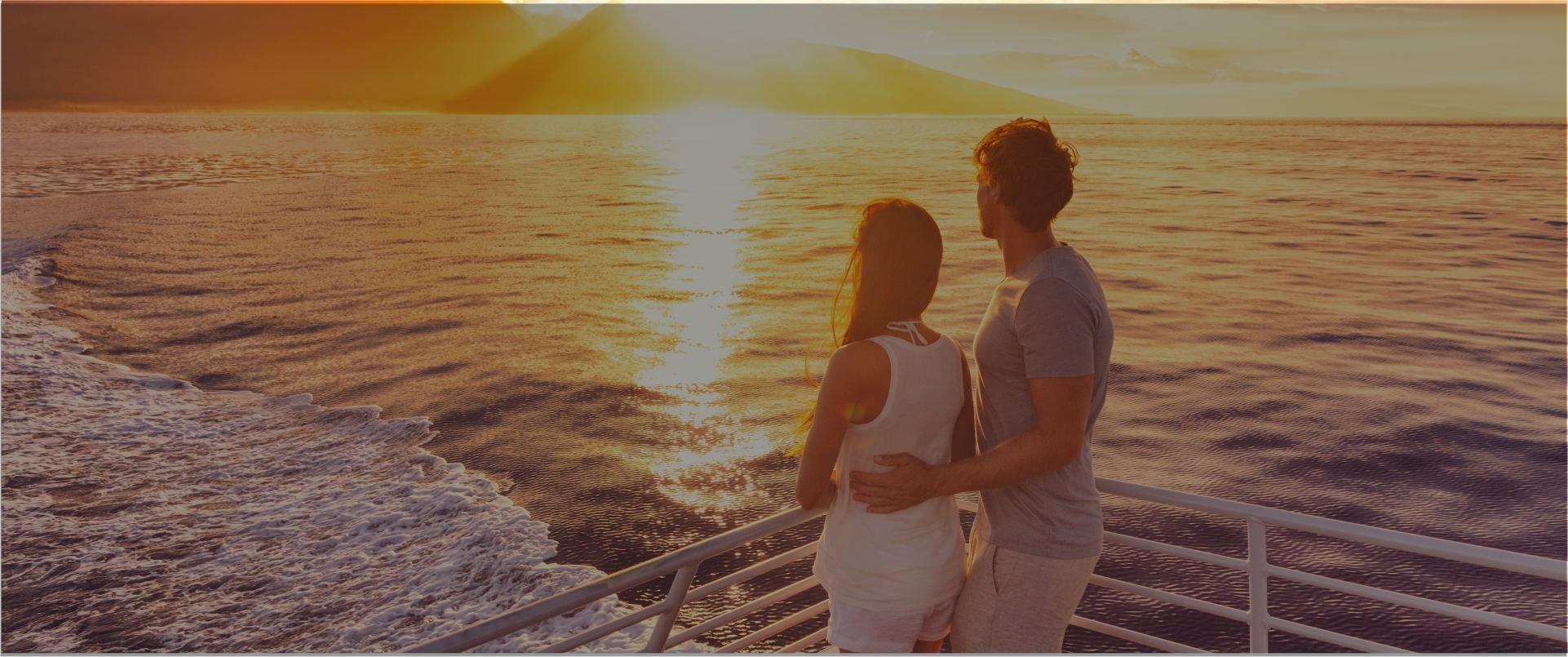 theICEway & Cruise