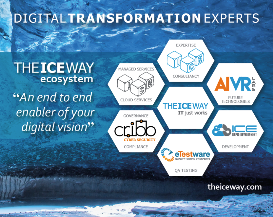 theiceway-iceict