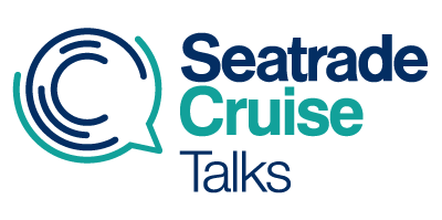 theICEway & Seatrade Cruise Talks