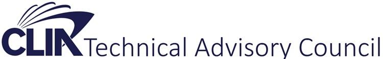 CLIA Technical Advisory Forum