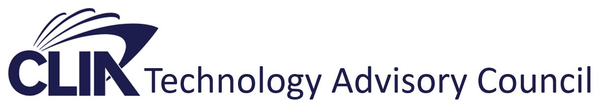 CLIA-logo