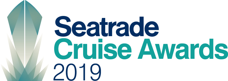 Seatrade Cruise Awards '19: 11 Sep, Hamburg, Germany (Seatrade Europe)