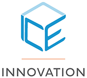 ice-innovestion-logo
