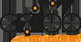 cribb-logo