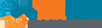 eTestware-logo