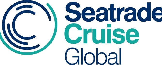 Seatrade-Cruise-Global.jpg