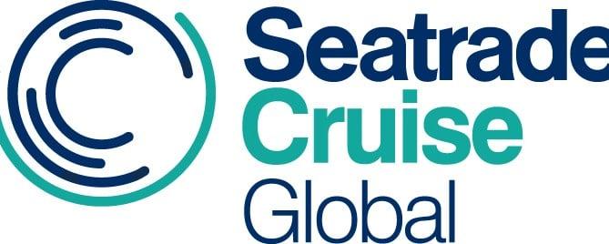 Seatrade-Cruise-Global.jpg
