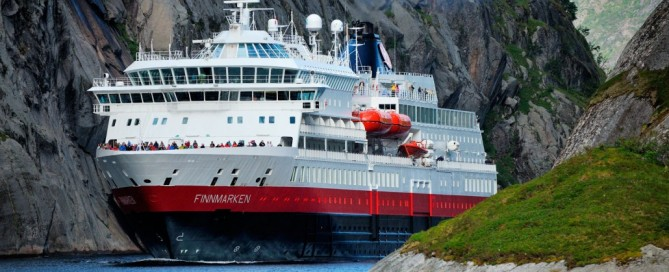 norway-hurtigruten.jpg