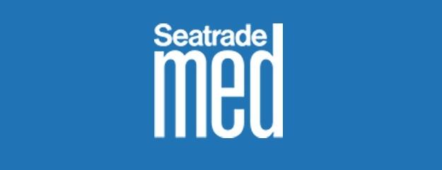 seatrade_med.jpg